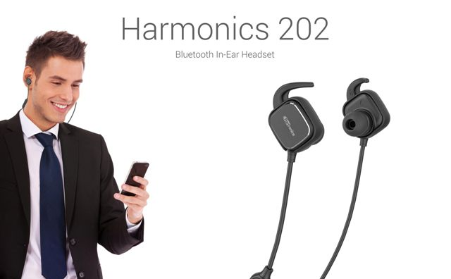 portronic-harmonics-202