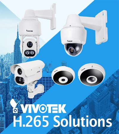 vivotek-h-265-products