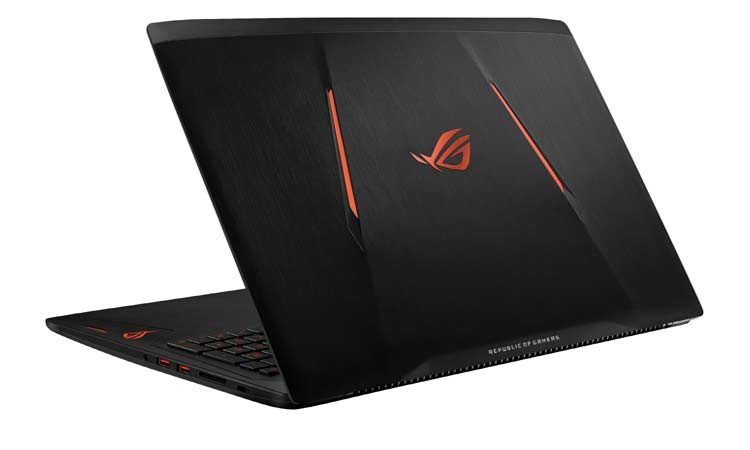 asus-gl502vs-black