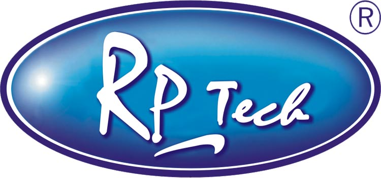 rashi peripherals logo