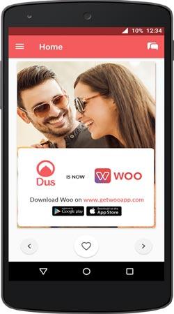 dating online sukker mobil