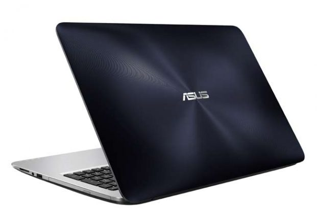 channel-asus-navy-blue