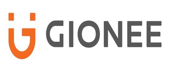 gionee_logo