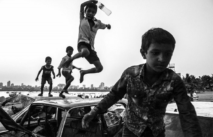 reckless-kids-nikunj-rathod