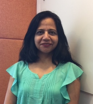 sushma-rana-chief-human-resources-officer-the-smart-cube