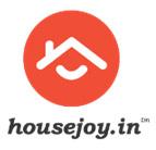 housejoy-logo