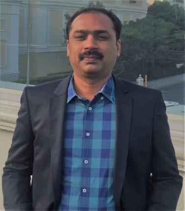 rajeev_chandrashekar