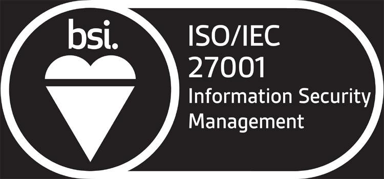 bsi-assurance-mark-iso-2700