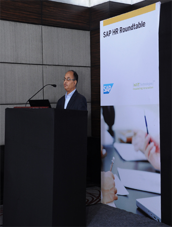in2it-sap-hr-roundtable