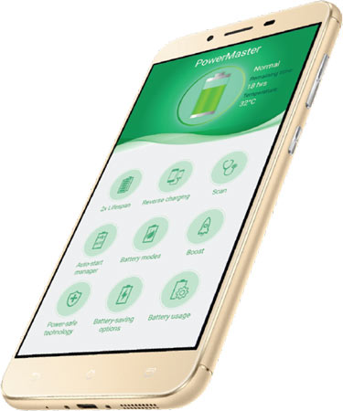 powermaster-app