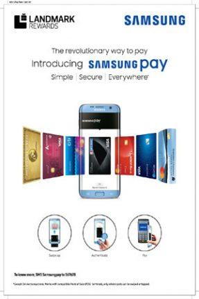 samsung-pay-a5-tent-card