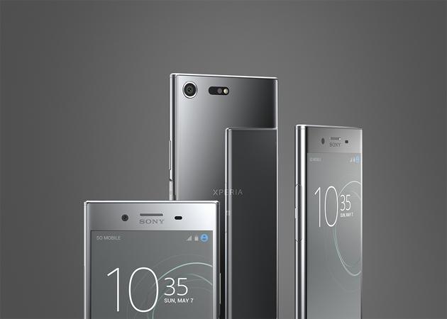sony-xz-premium-design