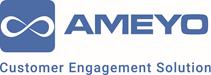 ameyo-logo