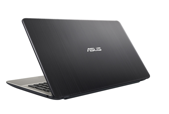 asus-x541-chocolateblack