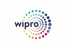 wipro-new-logo