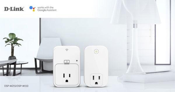 d-link-wifi-smart-plug