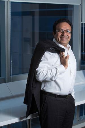 dr-alok-bharadwaj