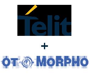 ot-morpho_telit_vertical