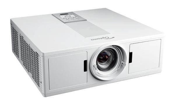 optoma-zu510t-projector