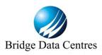 bridge-data-centres