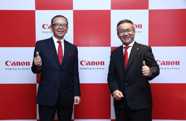 canon-asia-heads