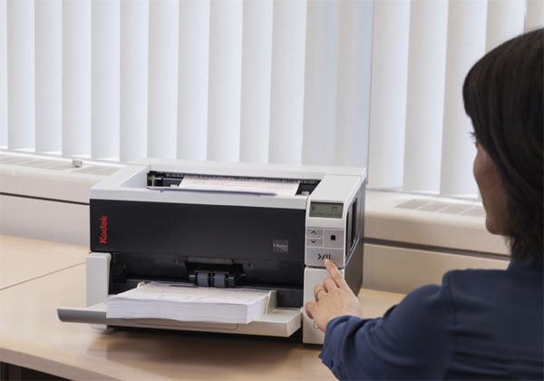 i3500-scanner-kodak-alaris