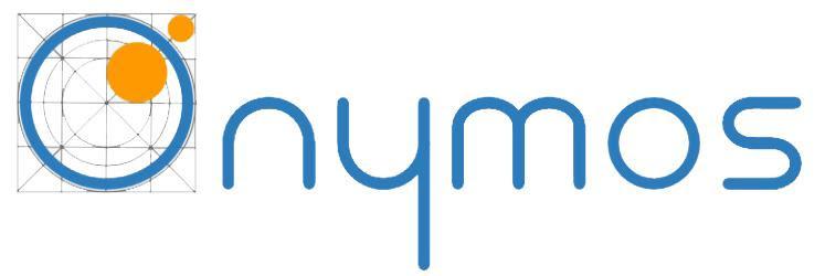 onymos-logo