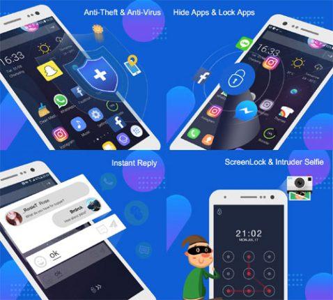 cm-app