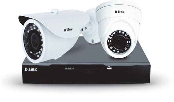 d-link-cameras