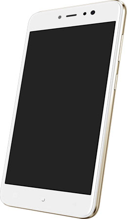 gionee-a1-lite-gold