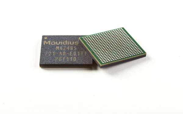 movidius-myriad-x-vpu