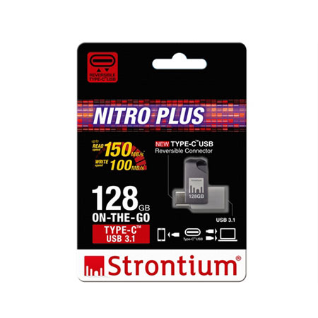 strontium nitro plus on the go usb 3