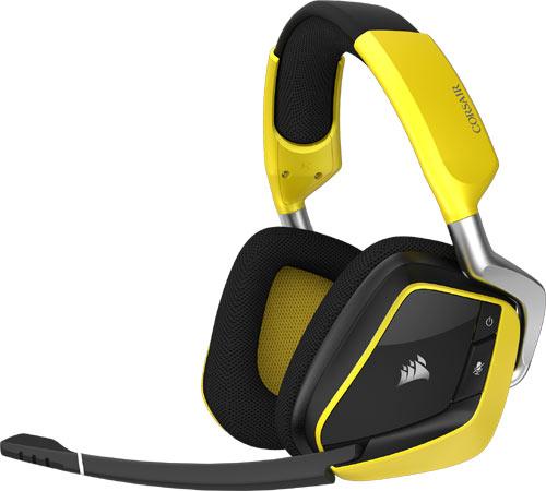 void-pro-yellow