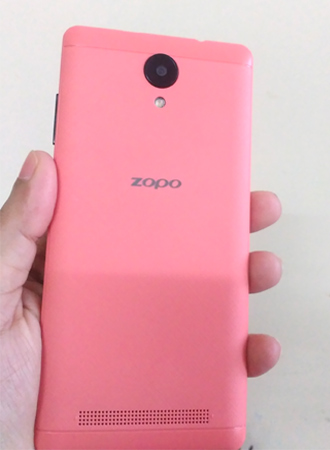 zopo-color-m5-back