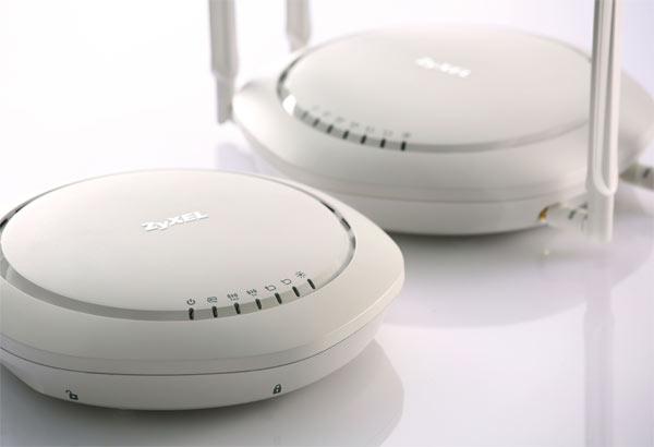 zyxel-wac6500-series