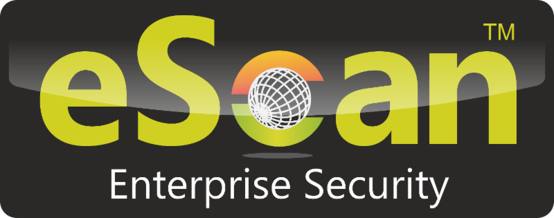 escan-logo-enterprise