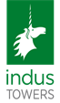 indus-tower-new-logo