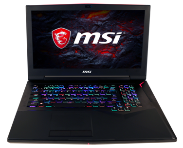 msi-titan-series
