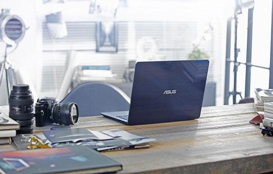 asus-zenbook-ux430