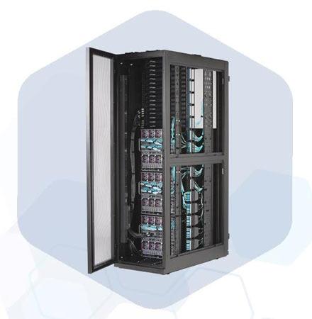 Belden Data Center Solution