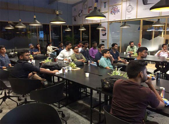 blockchaining-india-digital