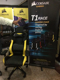corsair-gaming-chair