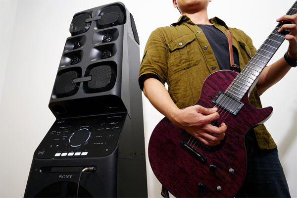input-guitar-mid
