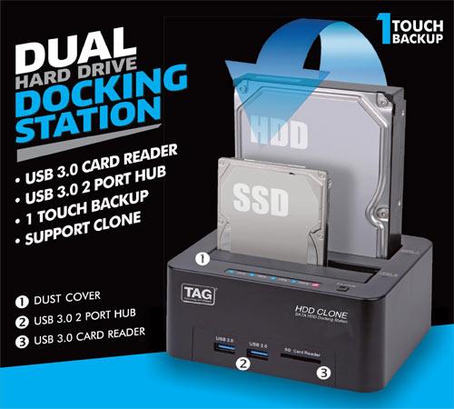tag-dual-slot