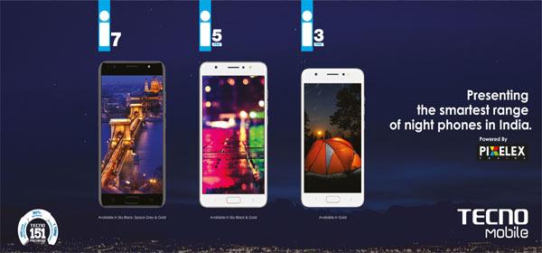 tecno-mobiles-display