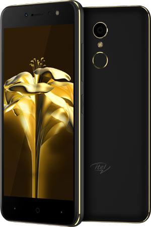 itel-s41-mobile