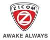 zicom-logo