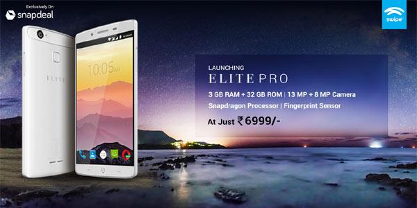swipe-elite-pro