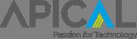 apical-logo