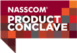 nasscom-product-conclave-17